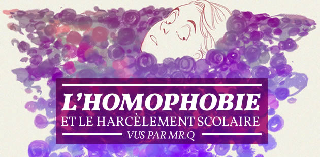 big-homophobie-harcelement-mr-q