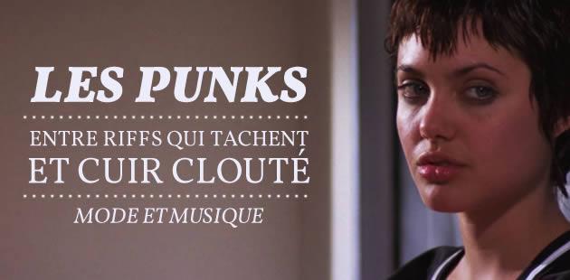 big-mouvement-punk-mode-musique