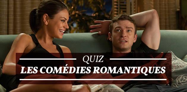 big-quiz-comedies-romantiques