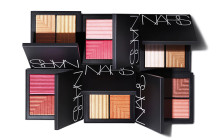 Les blush Dual-Intensity de Nars, le futur succès beauté du printemps 2015