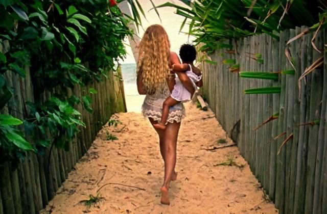 Les plus belles chansons sur la relation parent-enfant