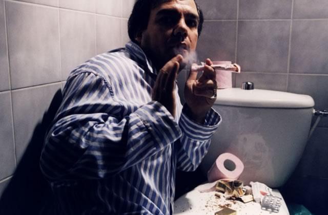 Chronique d'une ex-fumeuse #2 — La prise de confiance