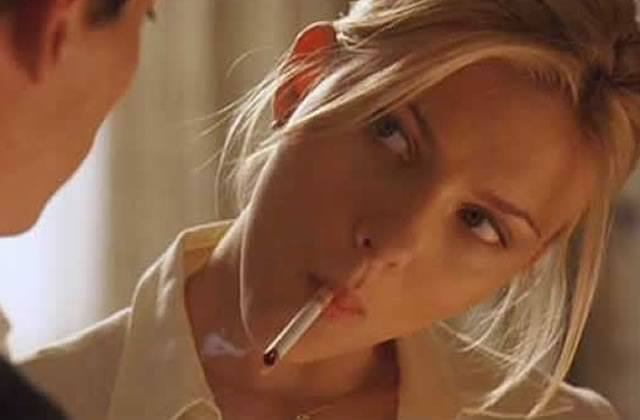 Chronique d'une ex-fumeuse #1 — La frénésie des premiers jours