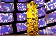 Commente en direct les César 2015 sur le forum !