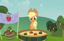 Cuisiner la pomme en cinq recettes originales