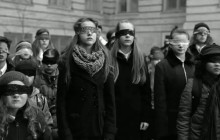 La lutte contre le cyber harcèlement est en bonne voie dans les écoles françaises