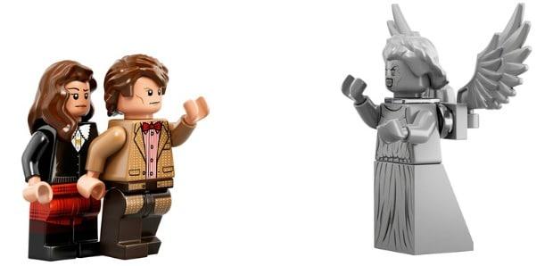 docteur-who-lego-figurines