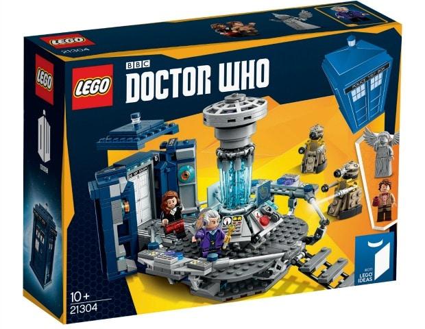 docteur-who-set-lego-boîte