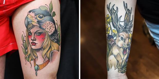 eilo-tatoueur