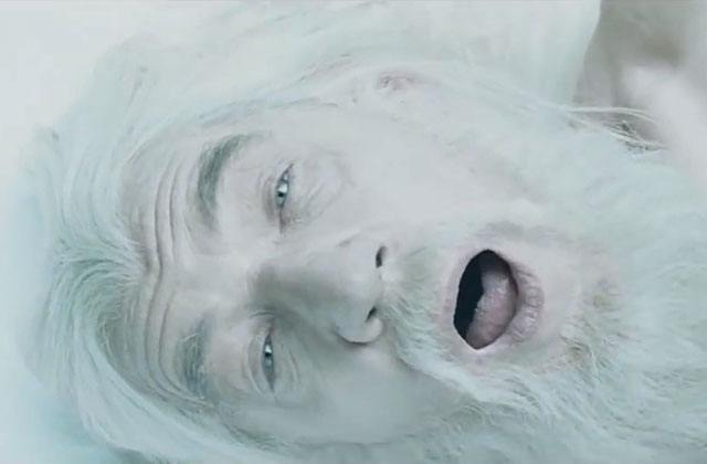 Fifty Shades of Gandalf the Grey, le mashup qui vous fera hurler (de rire)