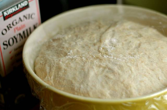 La levure en cuisine — Petit guide pratique