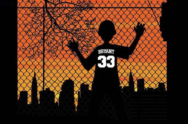 « Little man », la magnifique quête de liberté d'un enfant réfugié à New York