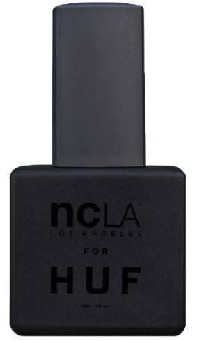 nail-polish-men-ncla