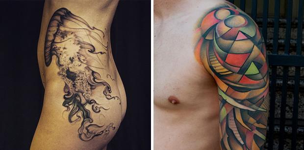 nick-chaboya-tatoueur