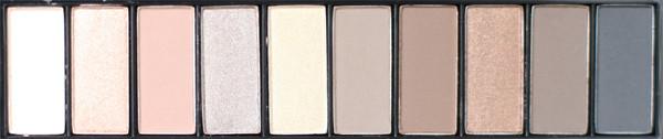 palette-beige-loreal