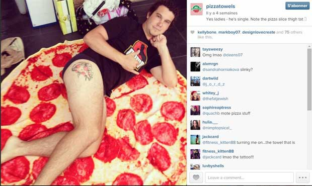 pizza-towel-mec-instagram