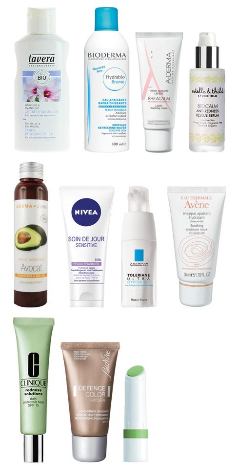 produits-beaute-peau-agressee
