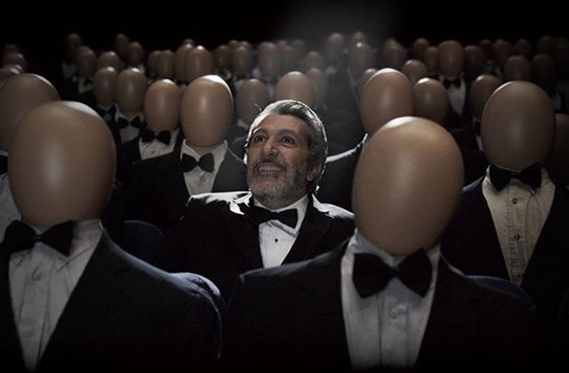 « Réalité », de Quentin Dupieux : de l'absurde et de la mise en abîme