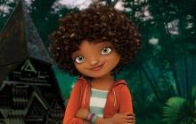 Deux nouveaux titres de Rihanna pour «Home (En route!)», le prochain Dreamworks