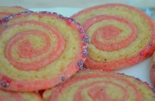 sables-roses