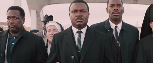 selma-film-martin-luther-king-marche