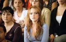 7 trucs que vous ignoriez peut-être sur «Lolita Malgré Moi»