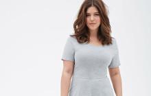 Shopping mode pour les « grandes tailles » — Les 10 Hits de la Fauchée
