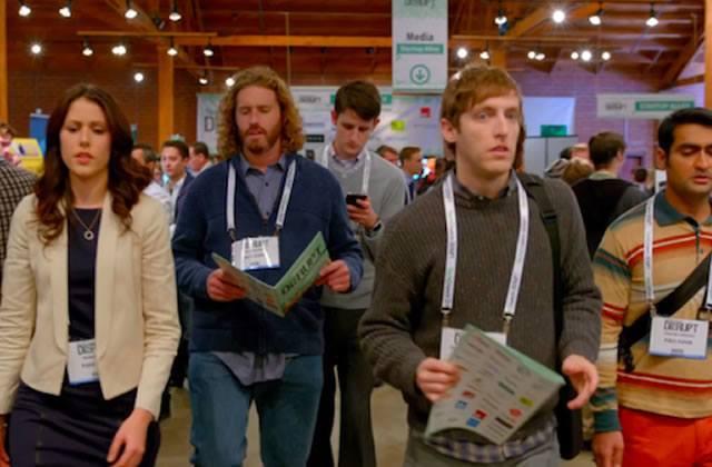 «Ce que la Silicon Valley pense des femmes», un état des lieux préoccupant