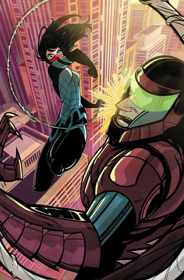silk-marvel-preview