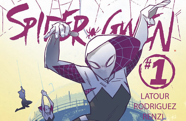 spider-gwen-episode-1