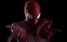 Spider-Man rejoint les autres héros Marvel au cinéma !