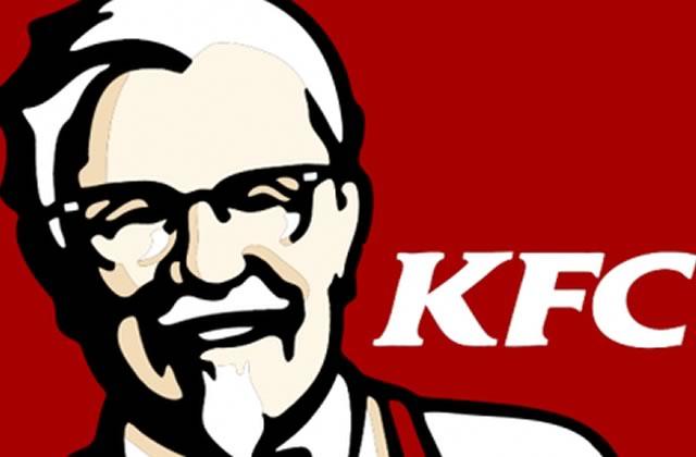 KFC lance la Scoff-ee Cup, une tasse à café… qui se mange