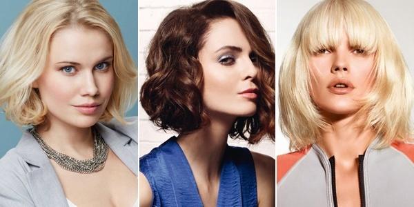 coupe de cheveux 2015