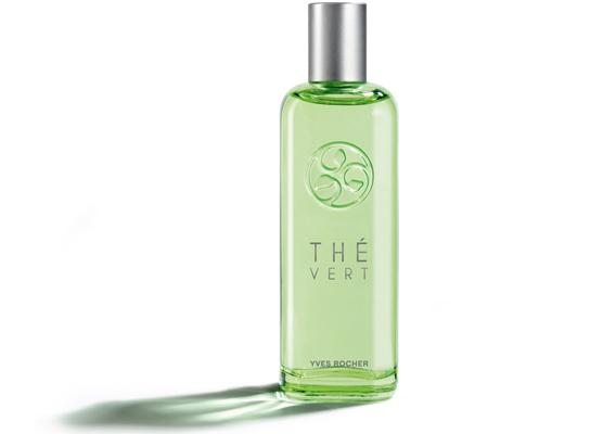 yves-rocher-un-matin-au-jardin-the-vert-parfum