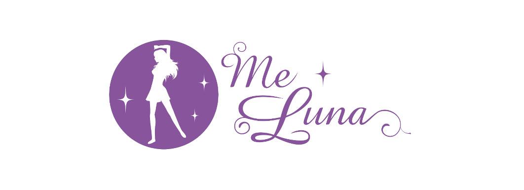 Logo Meluna