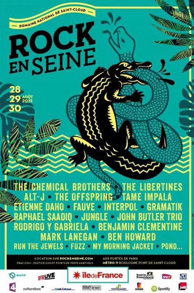 affiche-rock-en-seine-2015