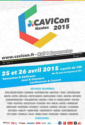 agenda-avril-cavicon-2