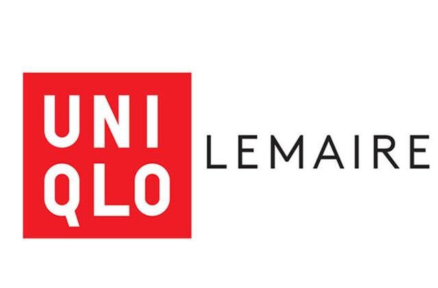 L'ancien directeur artistique d'Hermès dessinera une collection pour Uniqlo