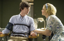 «Bates Motel» saison 3 — Le récap épisode par épisode