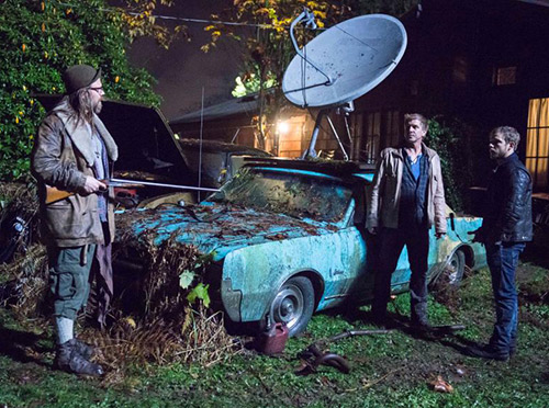 bates-motel-saison-3-episode-2