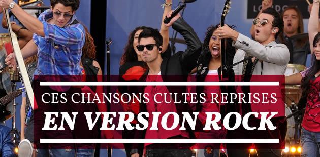 big-chansons-cultes-reprises-rock