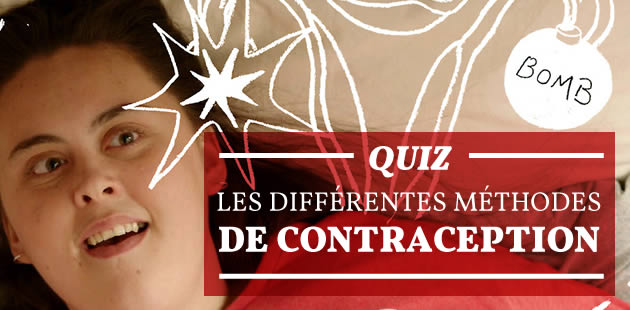 big-contraception-quiz