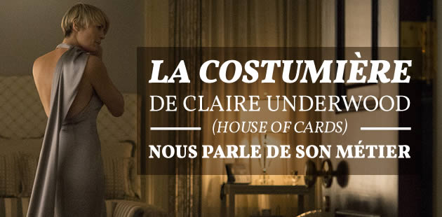 big-costumiere-claire-underwood-house-of-card