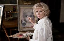 «Big Eyes» un film sur l'émancipation d'une femme… mais un Tim Burton un peu lisse