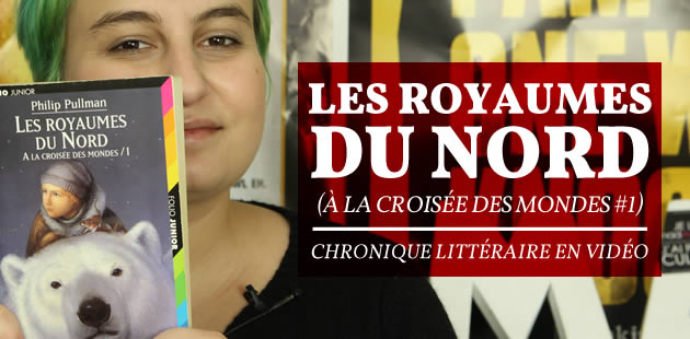 big-les-royaumes-du-nord-chronique-video