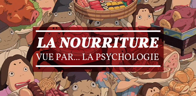 big-nourriture-psychologie