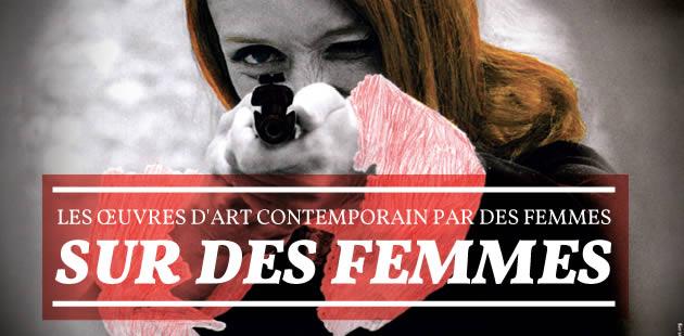big-oeuvres-art-contemporain-femme