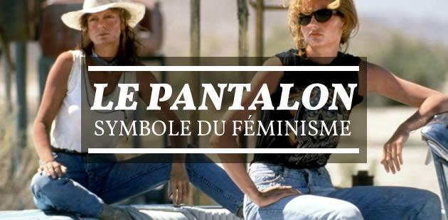 big-pantalon-symbole-feminisme