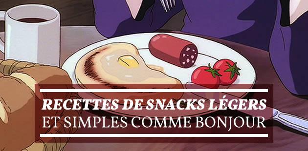 big-snacks-astuces-petite-faim
