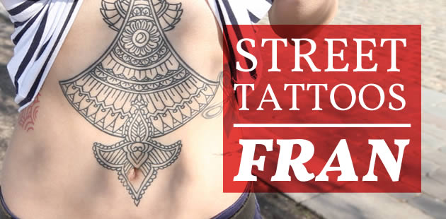 big-street-tattoos-fran-hyene